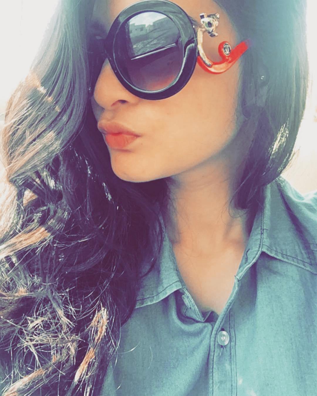 Aiman Khan Instagram Update | ALL IN ONE INSTAGRAM - AioInstagram