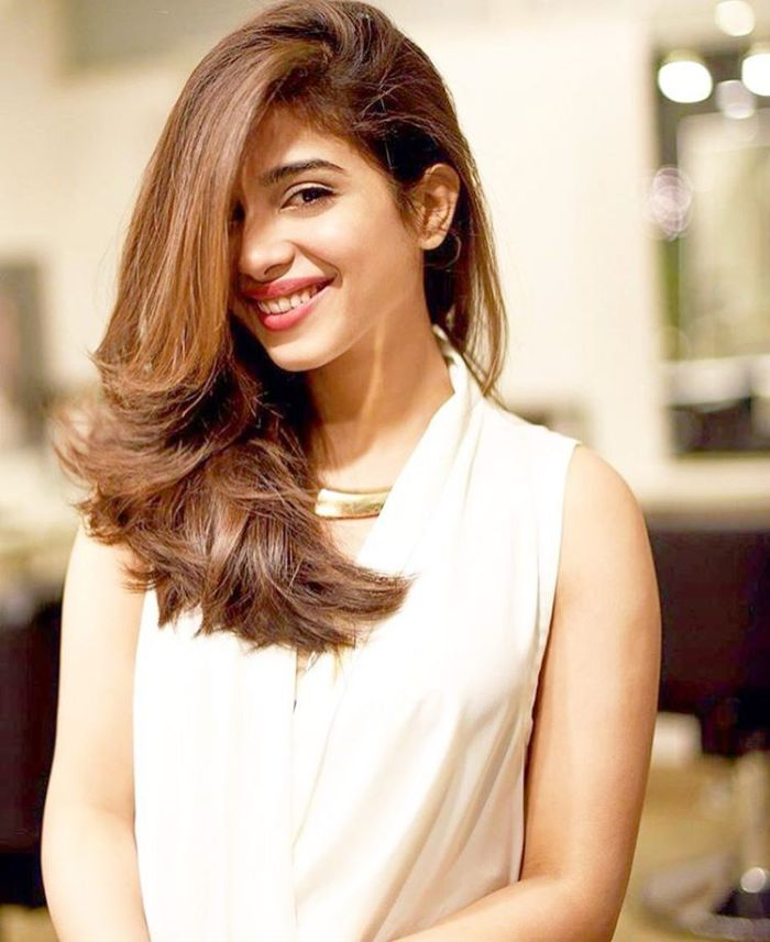 Sonia Hussain Instagram Update | ALL IN ONE INSTAGRAM - AioInstagram