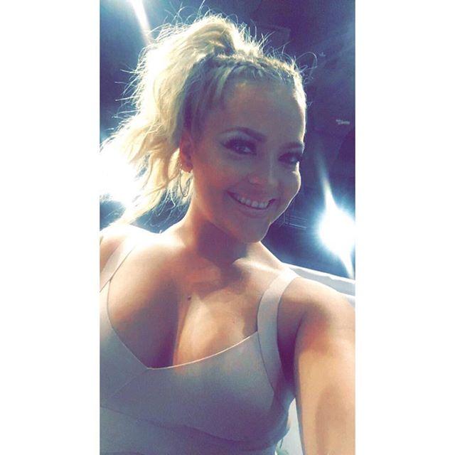 Regret, alexis teksas instagram all