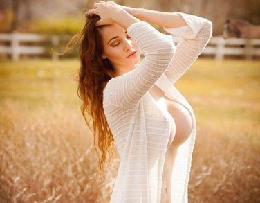 Beautiful women sexy hot naughty sex
