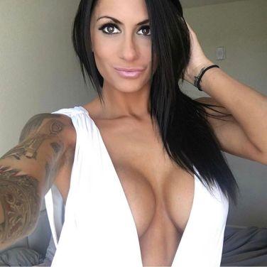 Savannah Stern Instagram