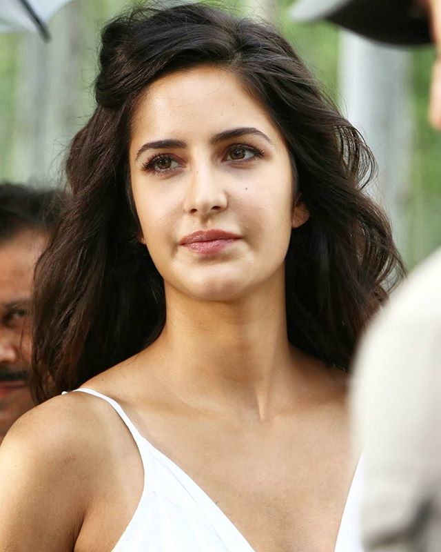 Latest Katrina Kaif's Instagram Picture | ALL IN ONE
