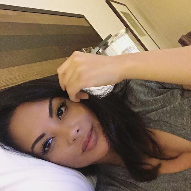 Kaylani Lay